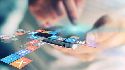 5 Free Digital Marketing Tools I Use on the Regular