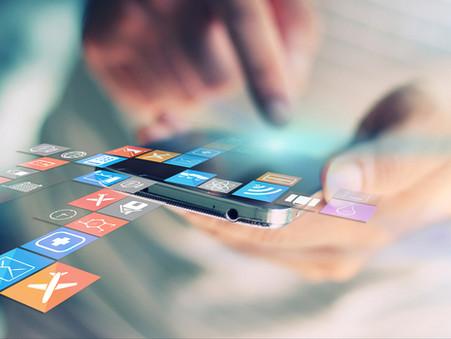 Gestiona tu negocio en tu smartphone.【Las apps que te pueden ayudar a ahorrar tiempo】