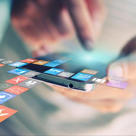 Gestiona todo tu negocio en tu smartphone. Las apps que te pueden ayudar a ahorrar tiempo.