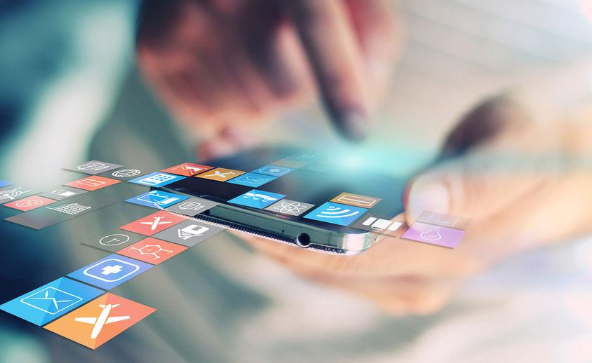 Atelier 4: Plan Marketing et Expérience client e-commerce