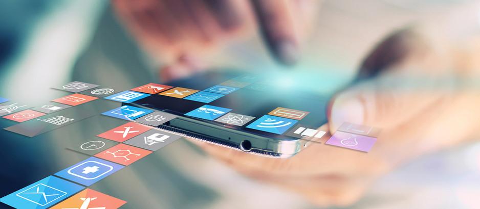 The Big Social Selling Myth: Posting = Prospecting