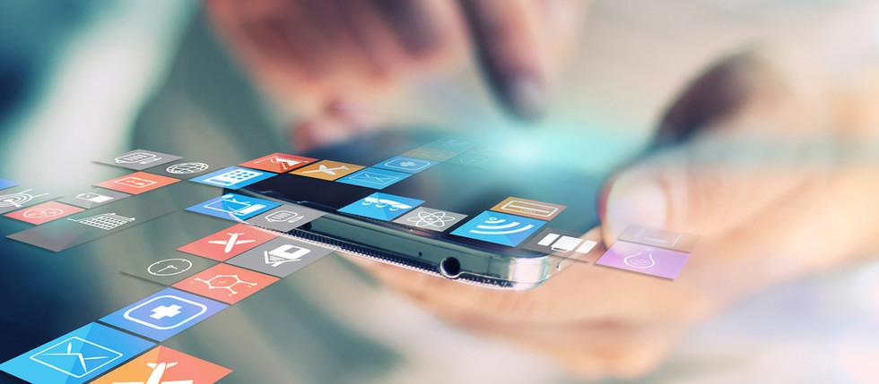 4 social media trends