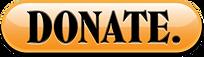 TD_DonateButton.png
