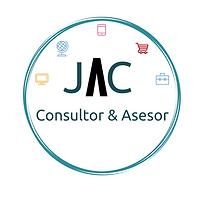 Consultor de Comercio Electronico en valledupar. Web. Social Media
