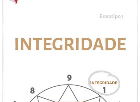 Eneatipo 1 - Integridade