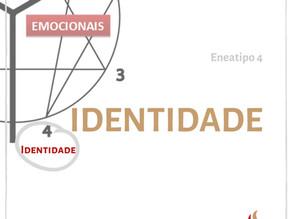 Eneatipo 4 - Identidade