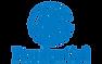 purepng.com-prudential-logologobrand-log