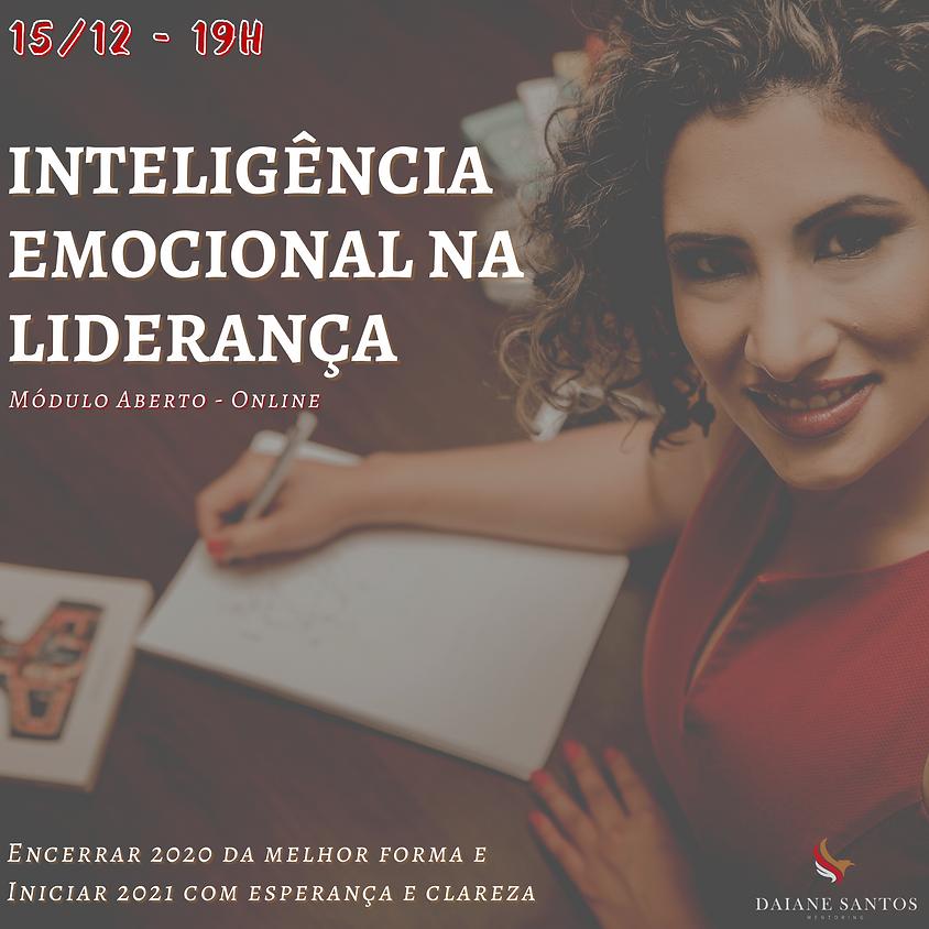 Inteligência Emocional na Liderança