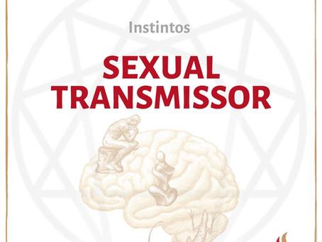 Instinto Sexual Transmissor