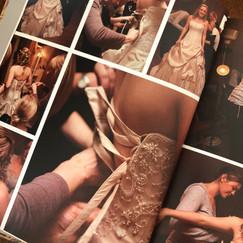 wedding20205.jpg