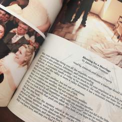 Wedding20204.jpg