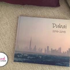 Leaving Dubai 1.jpg