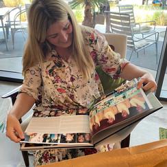 Memorial Book.jpg