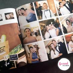 Wedding Albums 3.jpg