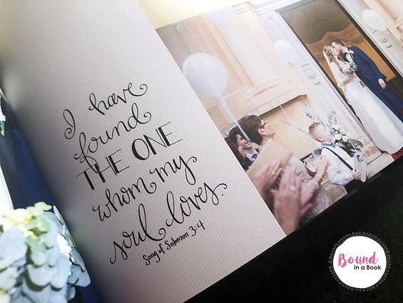 Wedding Albums 2.jpg