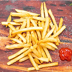 French Fries (serves 10-12)