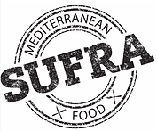 Sufra Logo.png