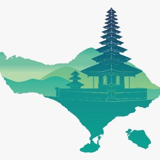 IFPSM World Summit 2022 - Leading Transformation Through Disruptive Innovations