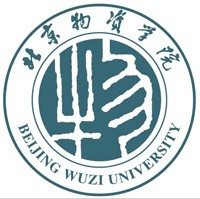 Beijing Wuzi University