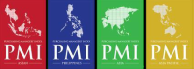 PMI Manufacturing, Retail-wholesale and  Services Philippines