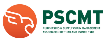 AW-PSCMT-logo-01 (002)_new.png
