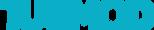 Tusmod_Logo_Orginal2 (1).png