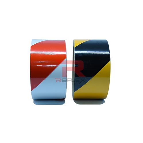 สติ๊กเกอร์สะท้อนแสง REFLEX® RS-S333