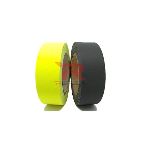 แถบผ้าสะท้อนแสงสีพิเศษ REFLEX® RT-A203-204