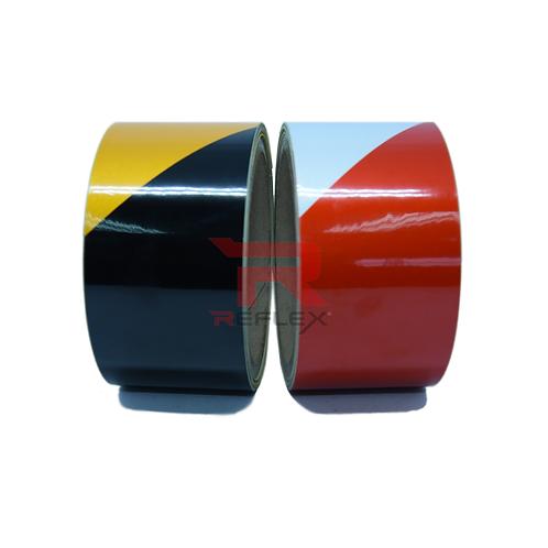 สติ๊กเกอร์สะท้อนแสง REFLEX® RS-S444