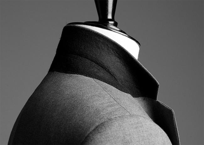 under collar felt polyester.jpg