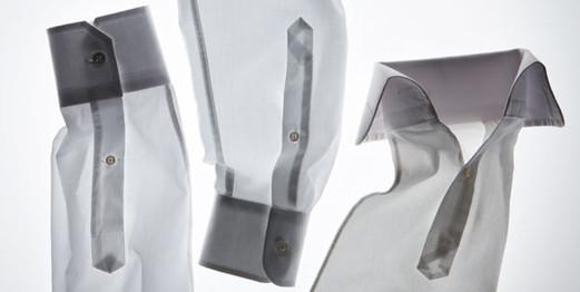cuffs-622.jpg