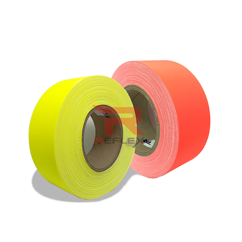 แถบผ้าสะท้อนแสง REFLEX® RT-905C