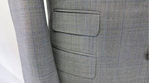 suit's pocket flap.jpeg