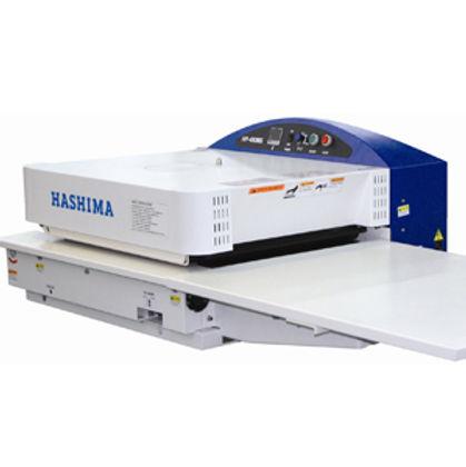 Hashima HP-450M&MS by DSK.jpg