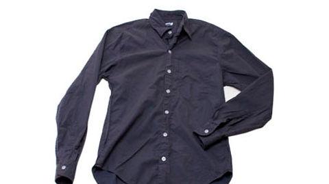garment-dyed-interlining.jpg