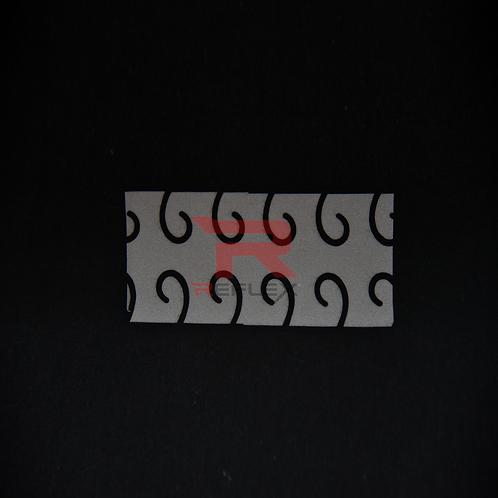 เเถบฟิล์มรีดสะท้อนแสงชนิดยืด REFLEX® RT-SM13