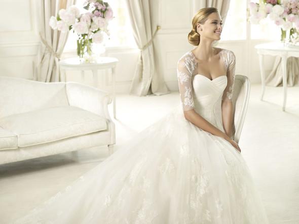 Bridal Application.jpg