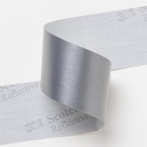 แถบผ้าสะท้อนแสง 3M™ Scotchlite™ 8910