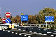 csm_Verkehrszeichen-Header2_41662a851a.j