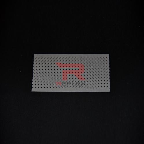 เเถบฟิล์มรีดสะท้อนแสงชนิดไม่ยืด REFLEX® RT-SM14