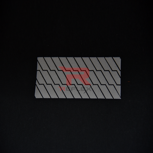 เเถบฟิล์มรีดสะท้อนแสงสำหรับผ้ายืด REFLEX® RT-SM06