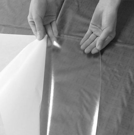Hot_Melt_Adhesive_Film_for_Embroidered_P