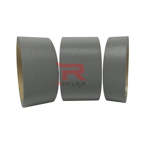 แถบผ้าสะท้อนแสงสีเทา REFLEX® RT-A101