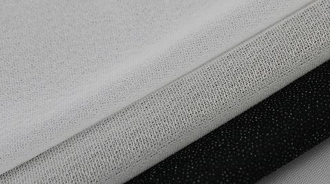 circular knit interlining.jpg