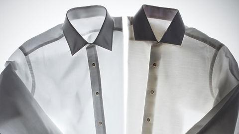 fabrics-622.jpg