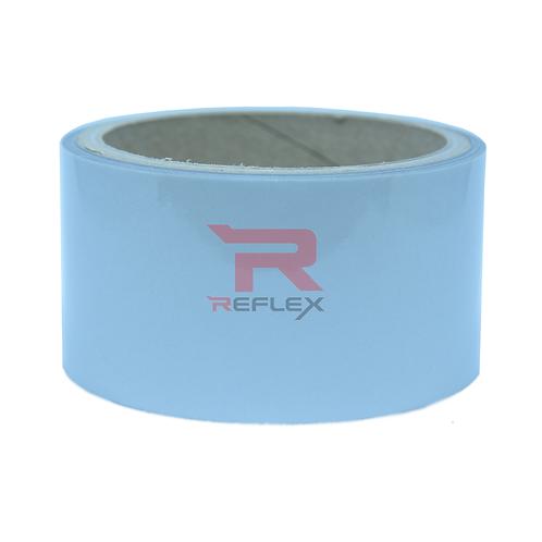 เเถบฟิล์มรีดสะท้อนแสงชนิดไม่ยืด REFLEX® RT-D001