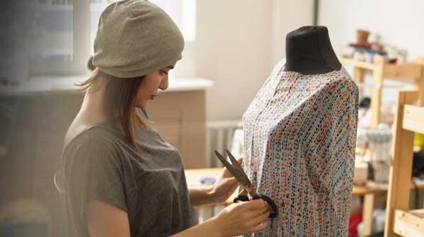 Blouse tailoring.jpg