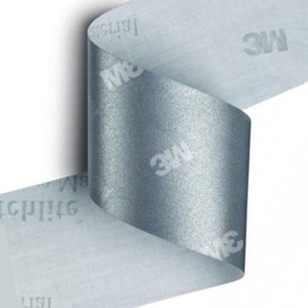 แถบผ้าสะท้อนแสง 3M™ Scotchlite™ 8912