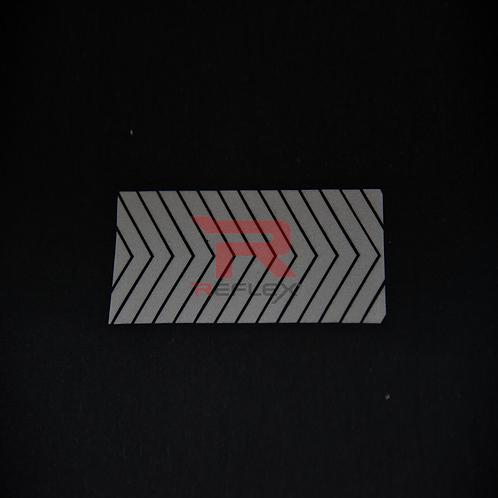เเถบฟิล์มรีดสะท้อนแสงชนิดยืด REFLEX® RT-SM05