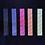 Thumbnail: เเถบฟิล์มรีดสะท้อนแสงสำหรับผ้ายืด REFLEX® RT-D500